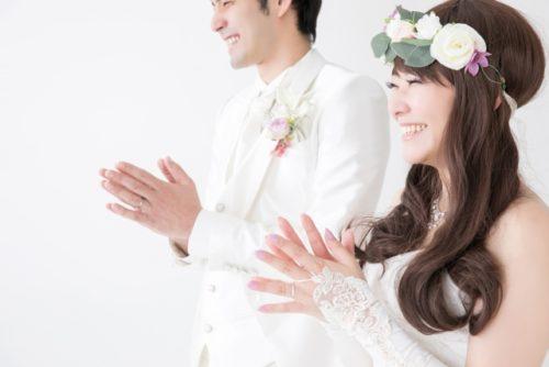 もらって嬉しい結婚式の引き出物は?